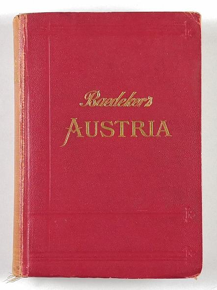http://shop.berlinbook.com/reisefuehrer-baedeker-englische-ausgaben/baedeker-karl-austria::2670.html