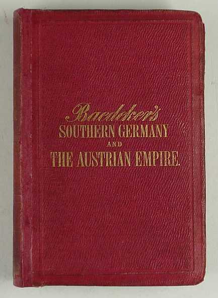 http://shop.berlinbook.com/reisefuehrer-baedeker-englische-ausgaben/baedeker-karl-southern-germany::954.html