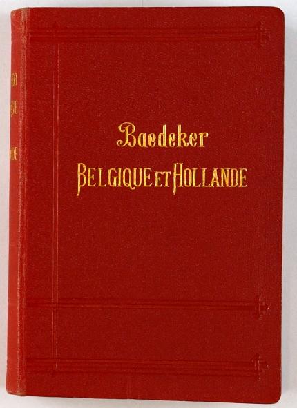 http://shop.berlinbook.com/reisefuehrer-baedeker-franzoesische-ausgaben/baedeker-karl-belgique-et-hollande::3108.html