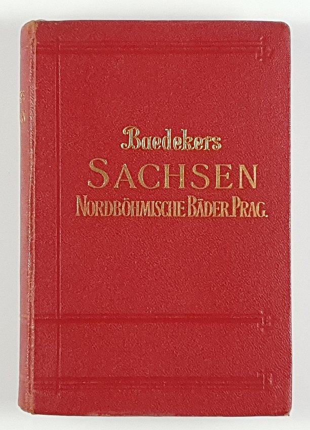 http://shop.berlinbook.com/reisefuehrer-baedeker-deutsche-ausgaben/baedeker-karl-sachsen::713.html