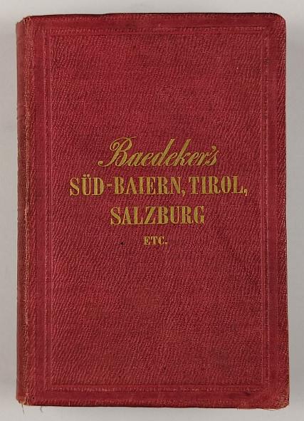 http://shop.berlinbook.com/reisefuehrer-baedeker-deutsche-ausgaben/baedeker-karl-suedbaiern::12155.html