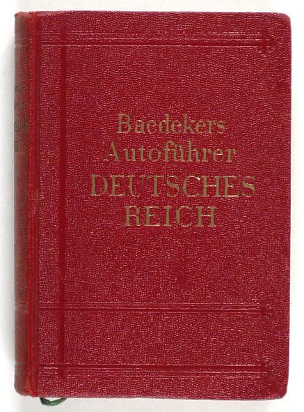 http://shop.berlinbook.com/reisefuehrer-baedeker-deutsche-ausgaben/baedekers-autofuehrer-band-i-deutsches-reich::9489.html