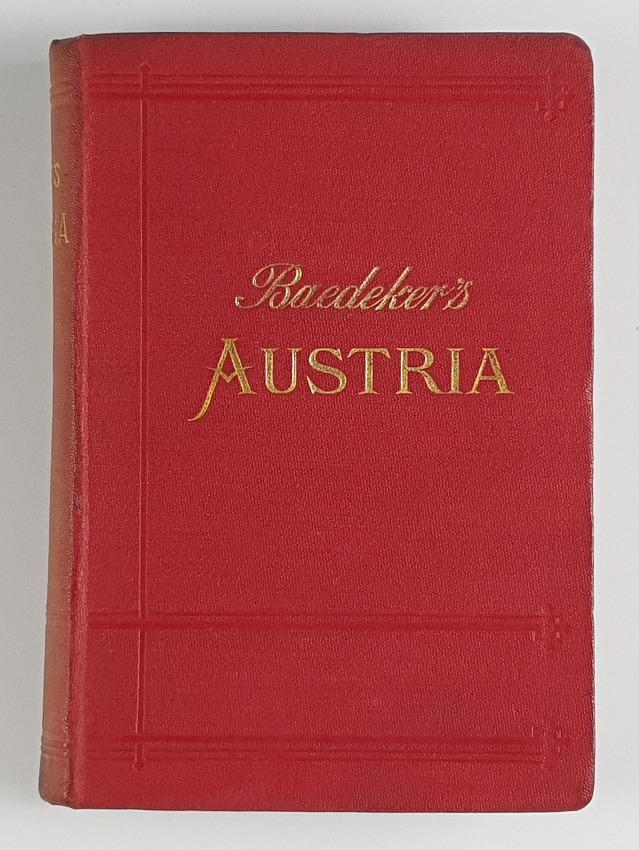 http://shop.berlinbook.com/reisefuehrer-baedeker-englische-ausgaben/baedeker-karl-austria::3996.html