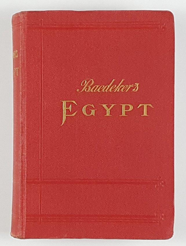 http://shop.berlinbook.com/reisefuehrer-baedeker-englische-ausgaben/baedeker-karl-egypt::2790.html