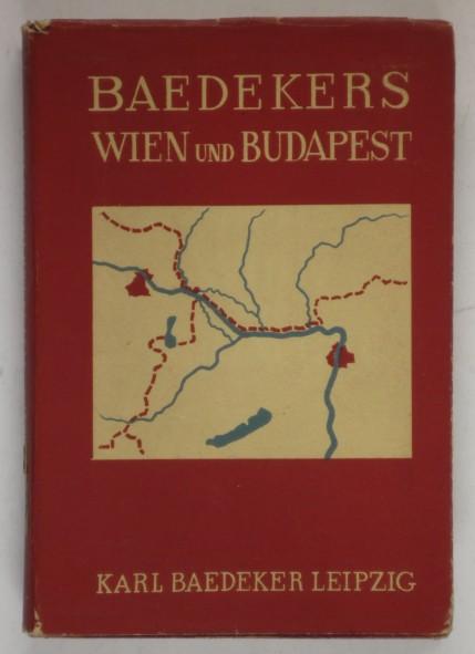http://shop.berlinbook.com/reisefuehrer-baedeker-deutsche-ausgaben/baedeker-karl-wien-und-budapest::6324.html