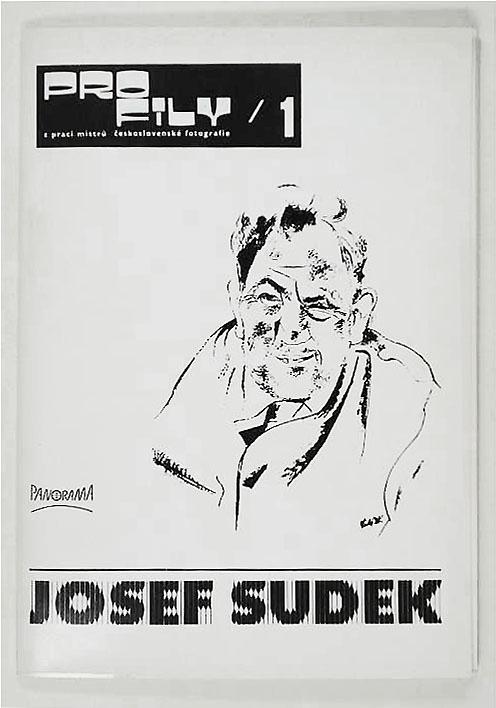 http://shop.berlinbook.com/fotobuecher/sudek-josef-profily-i::4559.html