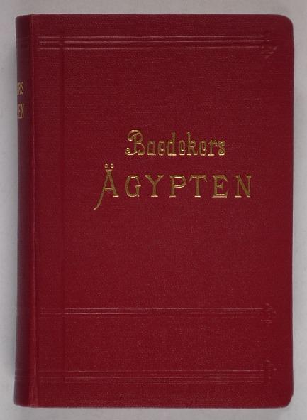 http://shop.berlinbook.com/reisefuehrer-baedeker-deutsche-ausgaben/baedeker-karl-aegypten-und-der-s�dan::11597.html