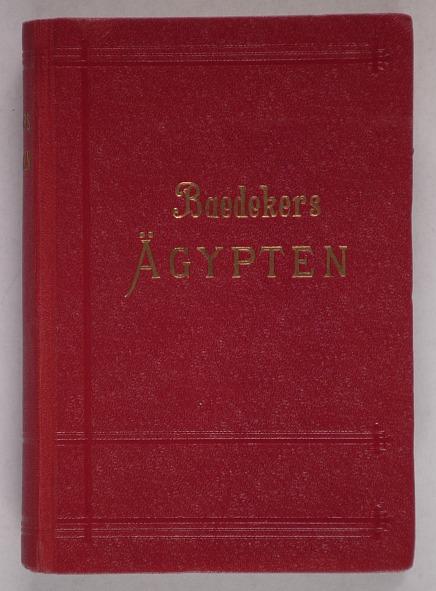 http://shop.berlinbook.com/reisefuehrer-baedeker-deutsche-ausgaben/baedeker-karl-aegypten::10240.html