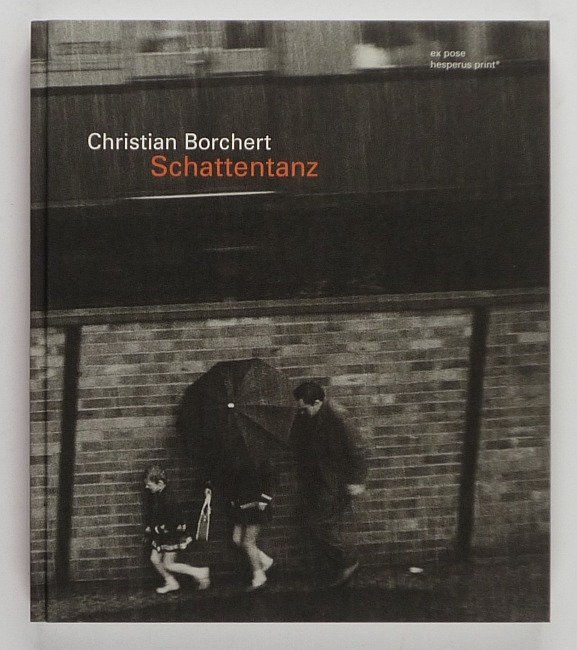 http://shop.berlinbook.com/fotobuecher/borchert-christian-schattentanz::10459.html