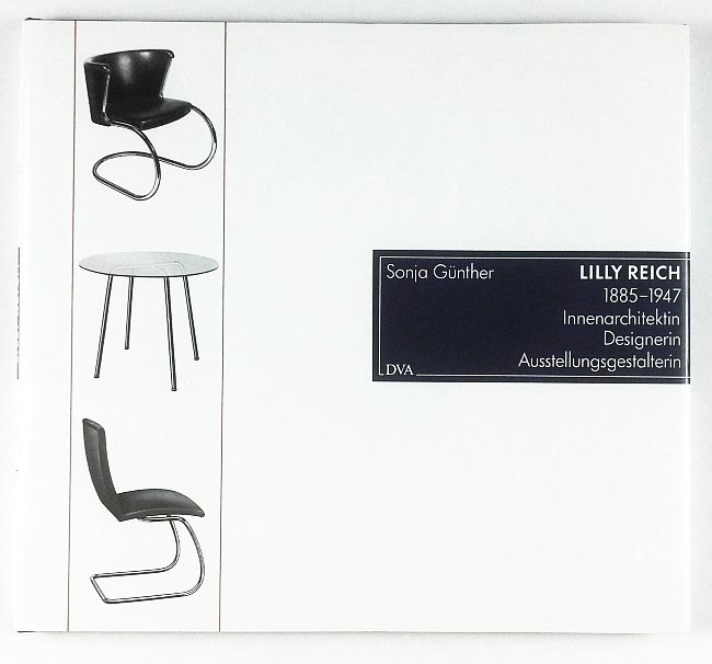 http://shop.berlinbook.com/architektur-architektur-ohne-berlin/guenther-sonja-lilly-reich::11888.html