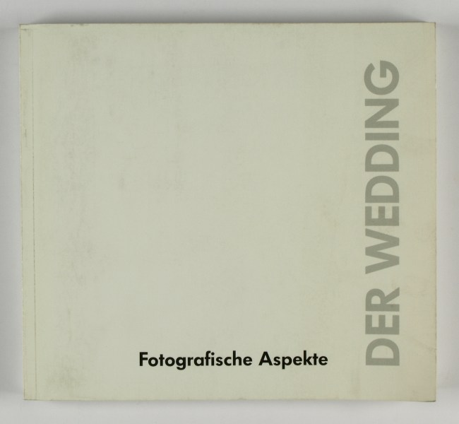 http://shop.berlinbook.com/fotobuecher/der-wedding::9163.html