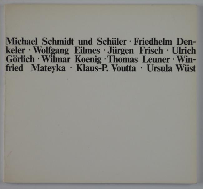 http://shop.berlinbook.com/fotobuecher/michael-schmidt-und-schueler::9145.html