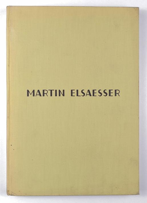 http://shop.berlinbook.com/architektur-architektur-ohne-berlin/elsaesser-martin-bauten-und-entwuerfe-aus-den-jahren-1924-1932::4989.html