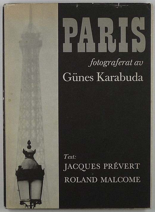 http://shop.berlinbook.com/fotobuecher/karabuda-guenes-paris::2094.html