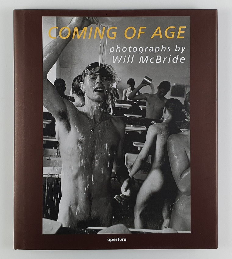 http://shop.berlinbook.com/fotobuecher/mcbride-will-coming-of-age::11042.html