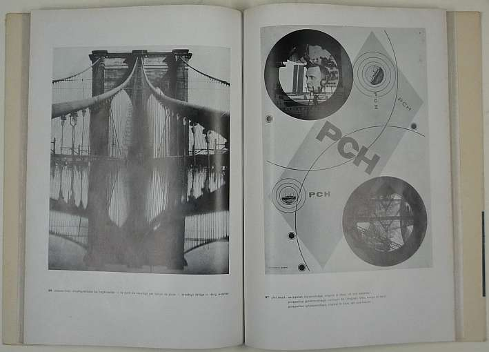 http://shop.berlinbook.com/fotobuecher/roh-franz-und-jan-tschichold-hrsg-foto-auge-oeil-et-photo-photo-eye::2835.html