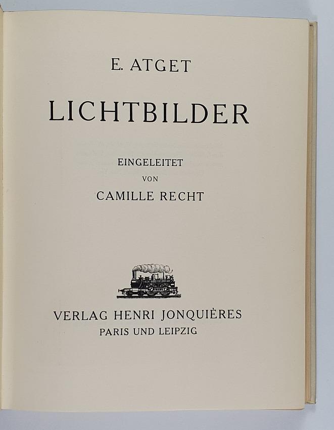 http://shop.berlinbook.com/fotobuecher/atget-e-lichtbilder::1881.html