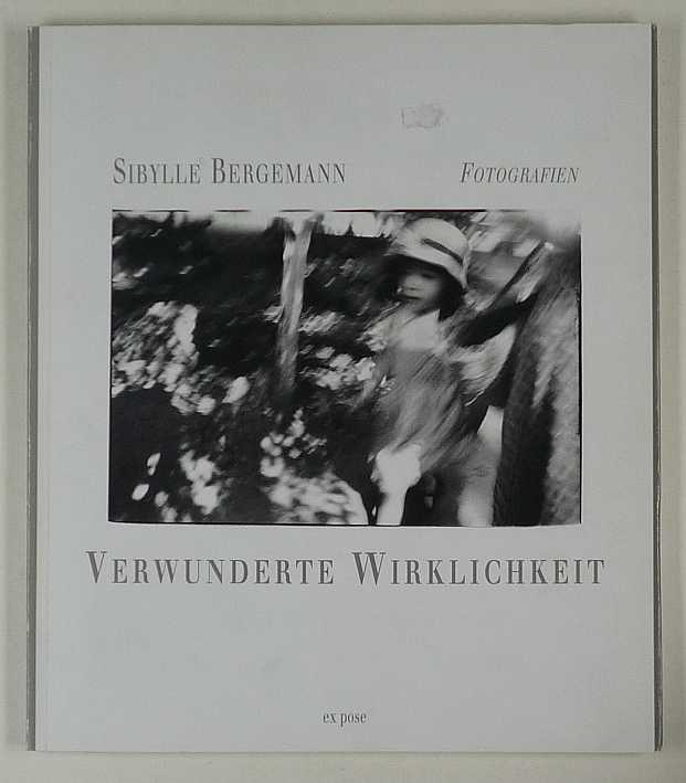 http://shop.berlinbook.com/fotobuecher/bergemann-sibylle-verwunderte-wirklichkeit::9785.html