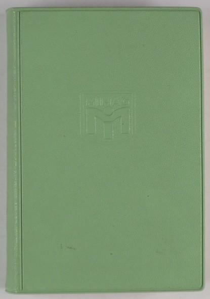 http://shop.berlinbook.com/reisefuehrer-baedeker-nach-1945-reprints-baedekeriana/baedeker-karl-schleswig-holstein::9273.html