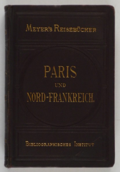 http://shop.berlinbook.com/reisefuehrer-meyers-reisebuecher/paris::8766.html