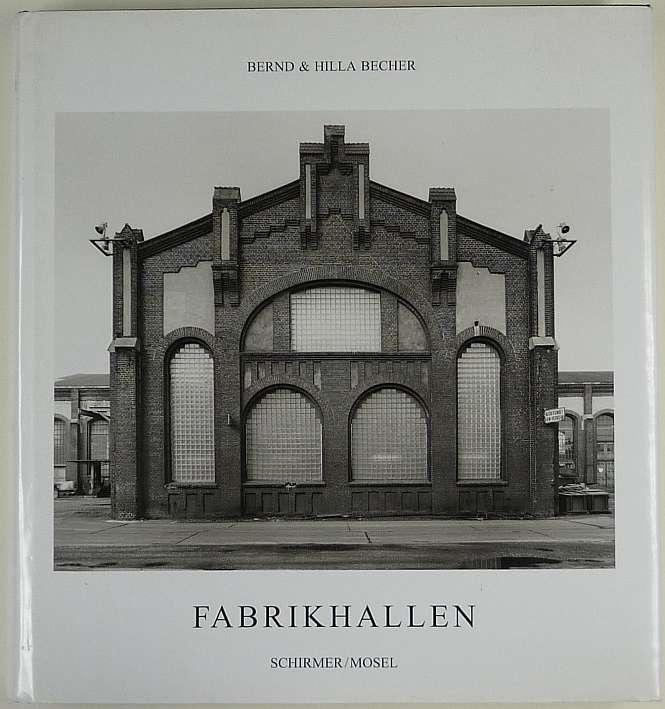 http://shop.berlinbook.com/fotobuecher/becher-bernd-und-hilla-fabrikhallen::607.html