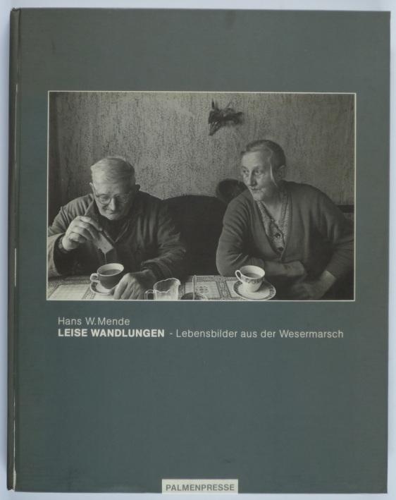 http://shop.berlinbook.com/fotobuecher/mende-hans-w-leise-wandlungen::4508.html