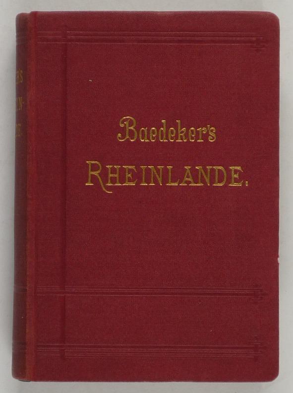 http://shop.berlinbook.com/reisefuehrer-baedeker-deutsche-ausgaben/baedeker-karl-die-rheinlande::9520.html