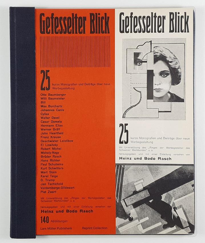 http://shop.berlinbook.com/design/rasch-heinz-und-bodo-hrsg-gefesselter-blick::1378.html