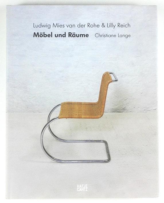 http://shop.berlinbook.com/architektur-architektur-ohne-berlin/lange-christiane-ludwig-mies-van-der-rohe-lilly-reich-moebel-und-raeume::11928.html