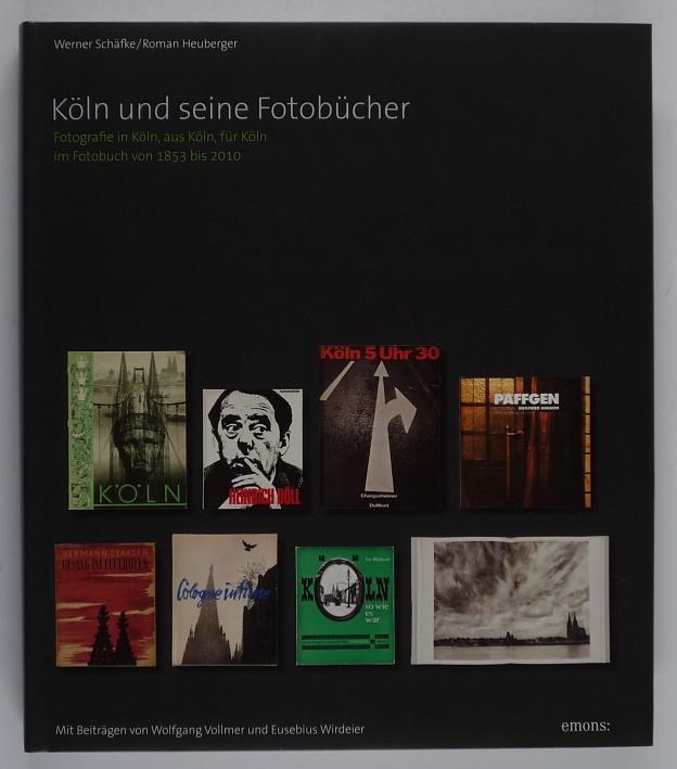 http://shop.berlinbook.com/fotobuecher/schaefke-werner-und-roman-heuberger-koeln-und-seine-fotobuecher::10279.html