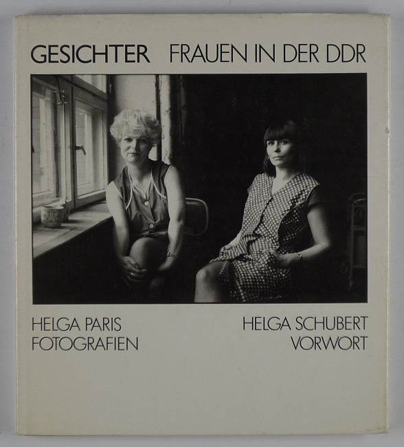 http://shop.berlinbook.com/fotobuecher/paris-helga-gesichter::10997.html