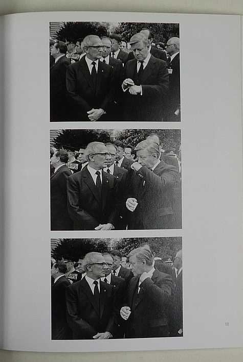 http://shop.berlinbook.com/fotobuecher/jacob-john-p-edit-recollecting-a-culture::10453.html