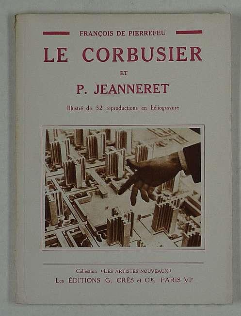 http://shop.berlinbook.com/architektur-architektur-ohne-berlin/de-pierrefeu-francois-le-corbusier-et-pierre-jeanneret::3346.html