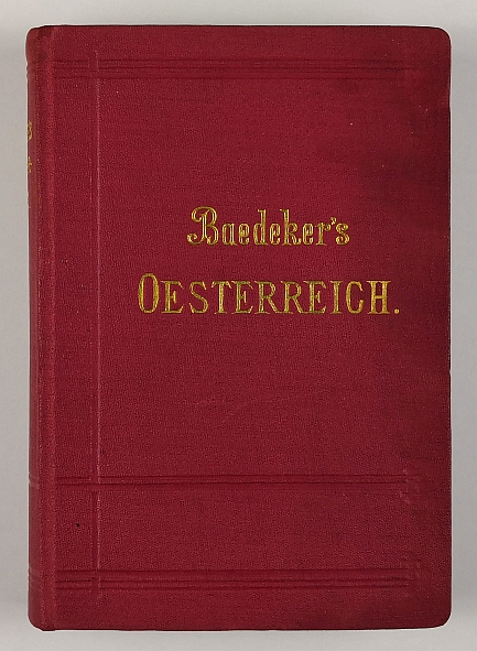 http://shop.berlinbook.com/reisefuehrer-baedeker-deutsche-ausgaben/baedeker-karl-oesterreich::12104.html