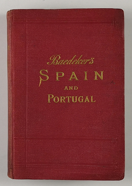 http://shop.berlinbook.com/reisefuehrer-baedeker-englische-ausgaben/baedeker-karl-spain-and-portugal::12017.html