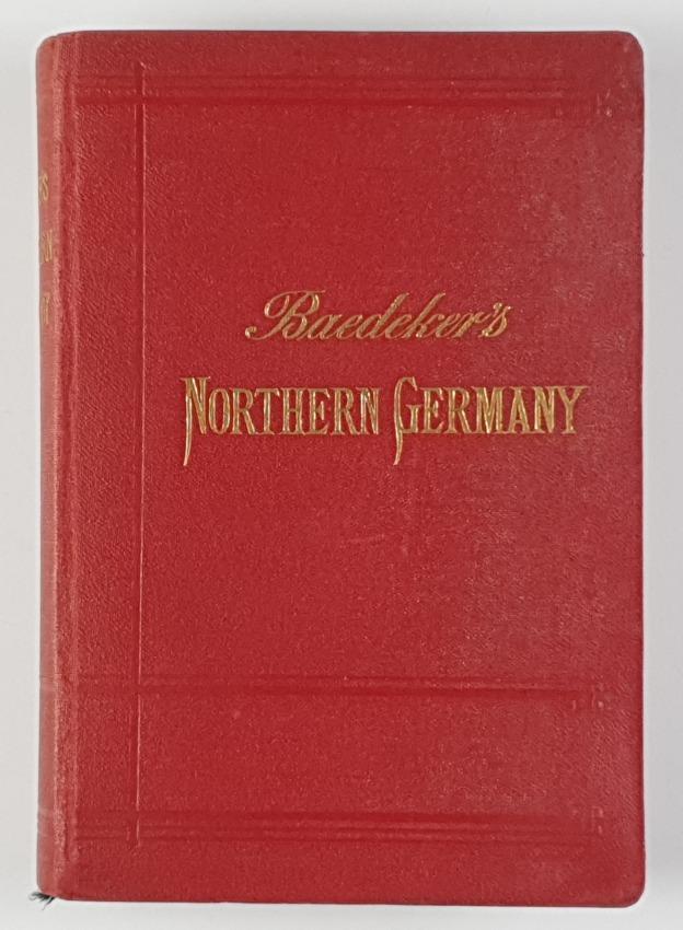 http://shop.berlinbook.com/reisefuehrer-baedeker-englische-ausgaben/baedeker-karl-northern-germany::2198.html