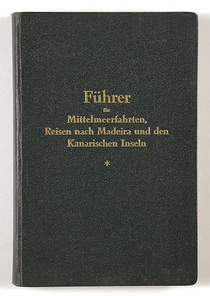 http://shop.berlinbook.com/reisefuehrer-meyers-reisebuecher/fuehrer-fuer-mittelmeerfahrten::12019.html