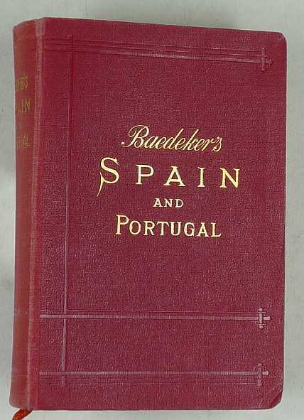 http://shop.berlinbook.com/reisefuehrer-baedeker-englische-ausgaben/baedeker-karl-spain-and-portugal::2916.html