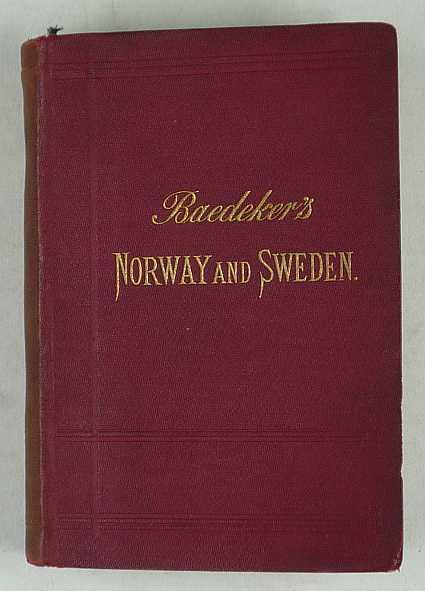 http://shop.berlinbook.com/reisefuehrer-baedeker-englische-ausgaben/baedeker-karl-norway-sweden::3620.html