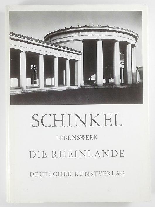http://shop.berlinbook.com/architektur-architektur-ohne-berlin/bruees-eva-die-rheinlande::11532.html