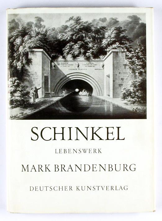 http://shop.berlinbook.com/architektur-architektur-ohne-berlin/kania-hans-u-h-h-moeller-mark-brandenburg::5917.html