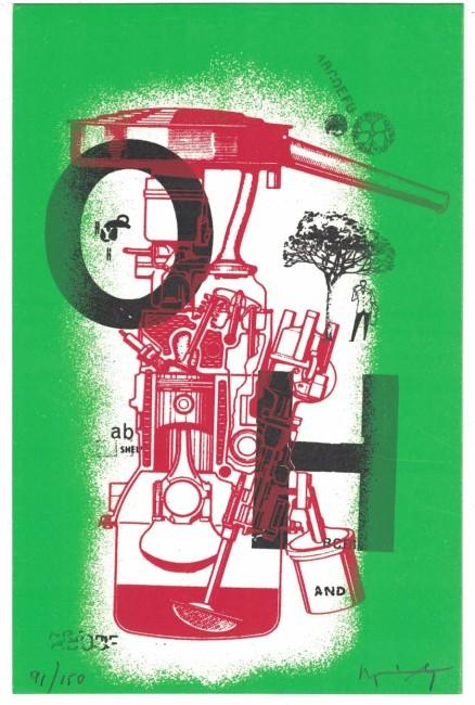 http://shop.berlinbook.com/design/-vitone-rodolfo-stagione-1973-1974::5265.html