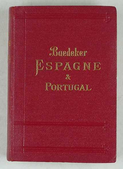http://shop.berlinbook.com/reisefuehrer-baedeker-franzoesische-ausgaben/baedeker-karl-espagne-et-portugal::10309.html