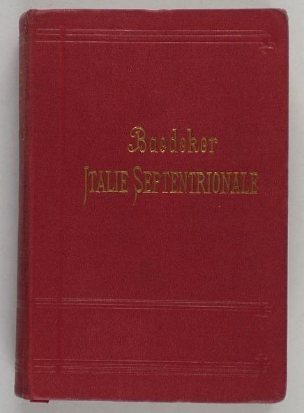 http://shop.berlinbook.com/reisefuehrer-baedeker-franzoesische-ausgaben/baedeker-karl-italie-septentrionale::9326.html