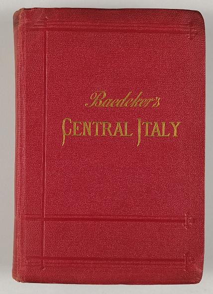 http://shop.berlinbook.com/reisefuehrer-baedeker-englische-ausgaben/baedeker-karl-central-italy-and-rome::9313.html