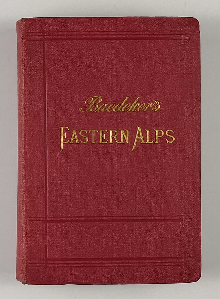 http://shop.berlinbook.com/reisefuehrer-baedeker-englische-ausgaben/baedeker-karl-the-eastern-alps::1126.html