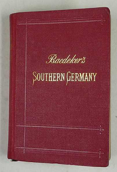 http://shop.berlinbook.com/reisefuehrer-baedeker-englische-ausgaben/baedeker-karl-southern-germany::12128.html
