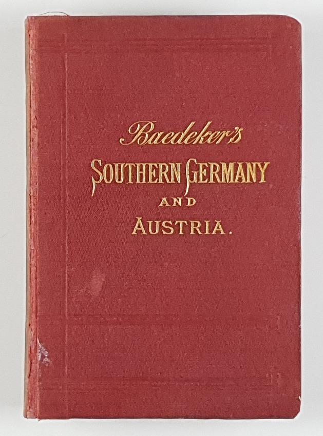 http://shop.berlinbook.com/reisefuehrer-baedeker-englische-ausgaben/baedeker-karl-southern-germany::3948.html