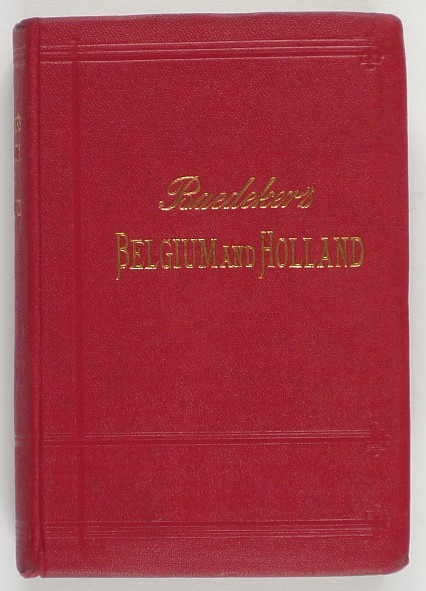 http://shop.berlinbook.com/reisefuehrer-baedeker-englische-ausgaben/baedeker-karl-belgium-and-holland::8951.html