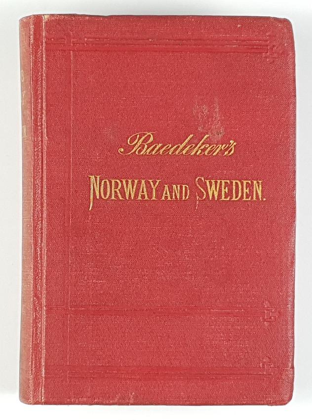 http://shop.berlinbook.com/reisefuehrer-baedeker-englische-ausgaben/baedeker-karl-norway-and-sweden::1053.html